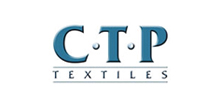 CTP Textiles | Able Office Partner | Able Office Furniture