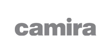 Camira | Able Office Partner | Able Office Furniture