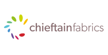 Chieftain Fabrics | Able Office Partner | Able Office Furniture