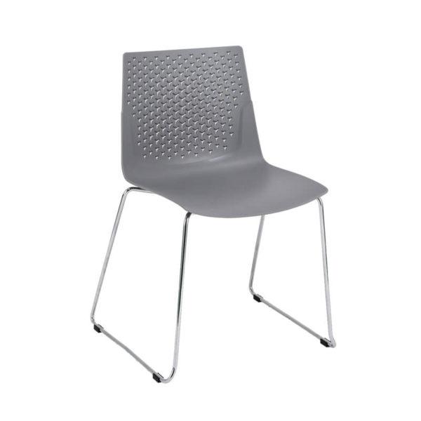 DU02-Grey