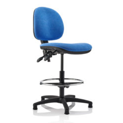 F03 Flint Task Chair