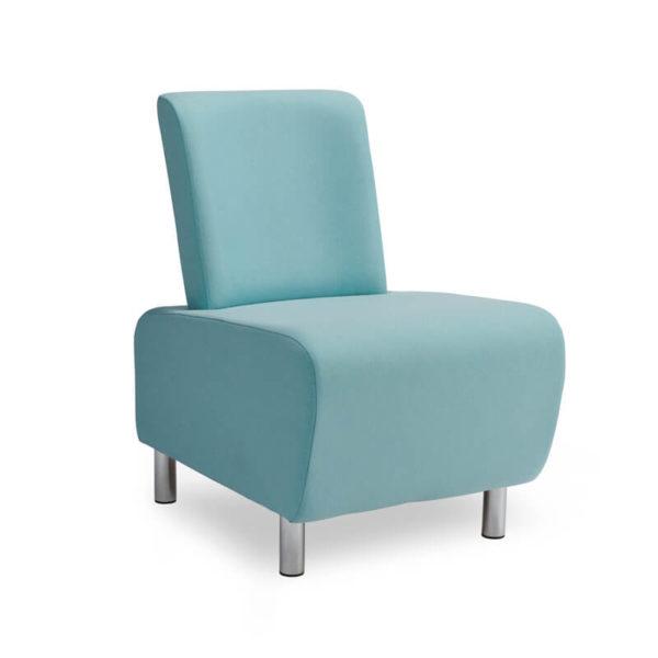 LUM01 Without Cushion