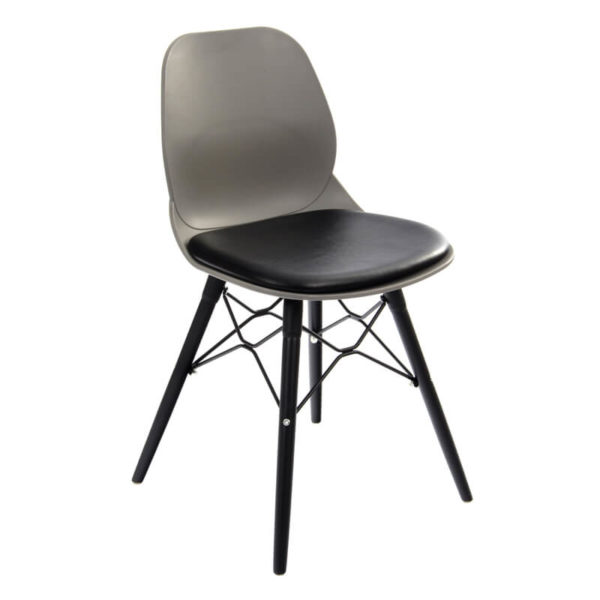 PO02 PSP Portland Bistro Chair | Able Office Furniture