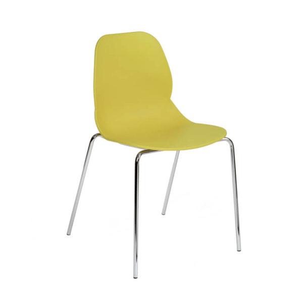 PO05-Mustard
