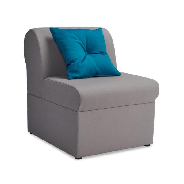 Q07 With Cushion