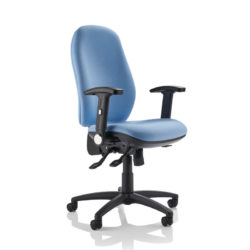 C02 Plus Conway Task Chair - Able Office Furniture