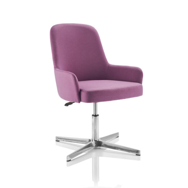 M02 Monmouth Reception Chair | Able Office Furniture