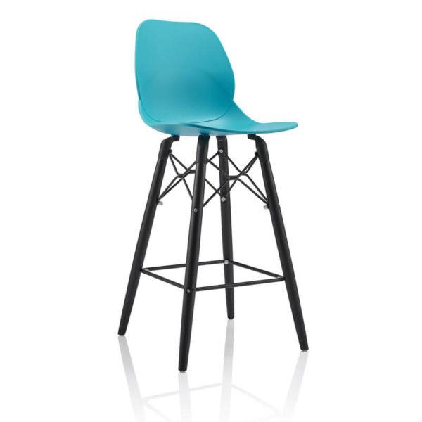 P002-Turquoise