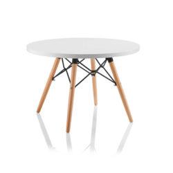 PO01T Portland Bistro Table