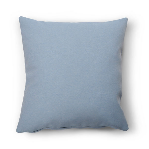 SCU01 Scatter Cushion White | Able Office Furniture