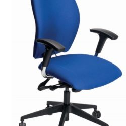 U04 Usk Task Chair | Able Office Furniture