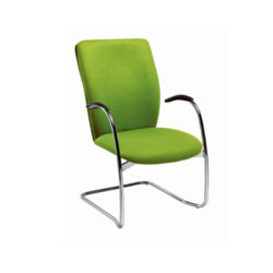 BA03 Balmoral Task Chair | Able Office Furniture